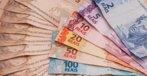 브라질 금융시장 혼란 증폭… 헤알화 약세 대선까지 이어질 듯