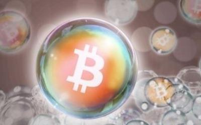 가상화폐 판매 올해 5개월간 15조원… 작년 전체의 두 배