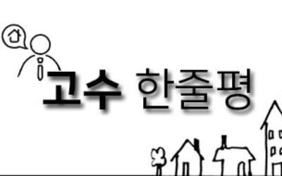 """""""북아현·장위뉴타운 유망…평택·안양 묻지마 청약 '주의'"""""""