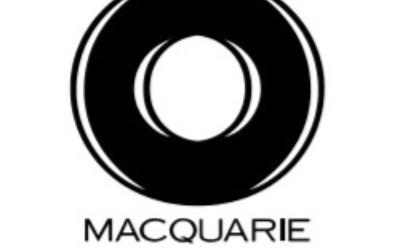 """맥쿼리운용 """"플랫폼파트너스, 맥쿼리인프라 실질주주증명서 제공해야"""""""