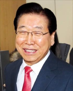 """'1600억대 배임' 정준양 전 포스코회장 무죄 확정…""""증거 부족"""""""