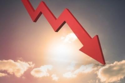 [뉴욕증시] 중국 마이크론 제재에 기술주 와르르…다우 0.54% ↓
