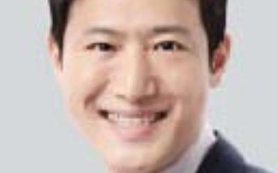 '악덕 임차인' 키우는 퇴거보상제·계약갱신청구권