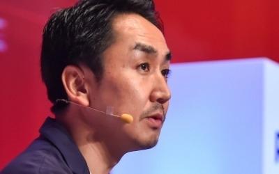 """""""메신저 잘하면 핀테크도 잘해… 라인, 금융플랫폼 변신 도전"""""""