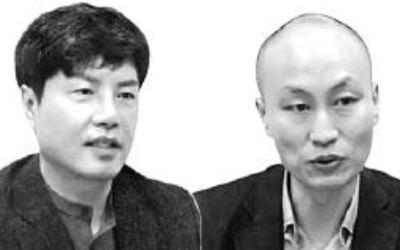 """화이트 해커들이 만든 SSR """"日 진출해 성장 기회 잡을 것"""""""