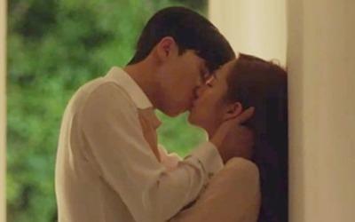 '김비서가 왜 그럴까' 박민영