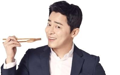 동원F&B '리챔', 다양하게 즐기는 대표 바캉스 식품