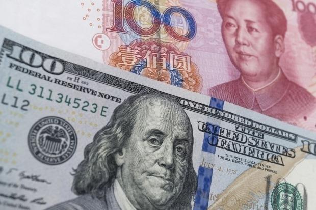 중국, 무역전쟁 장기화 대비 재정·금융정책 강화…내수확대 지원