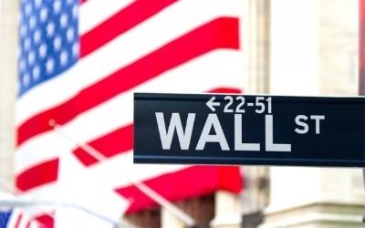 트럼프 '이례적 연준 비판'…뉴욕증시 일제히 하락