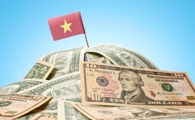 """""""베트남 증시 급락…대세 하락장 전환 가능성은 낮아"""""""