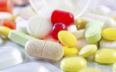 이번엔 광견병 백신 조작… 불신 커지는 中 의약품