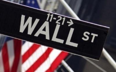 뉴욕증시, 무역전쟁 우려 경감… 나스닥 사상 최고 마감