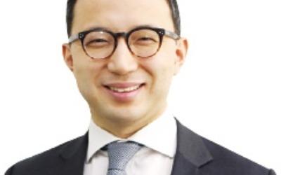 """상반기 IPO 리그테이블 1위 돌풍 """"다양한 업종에 상장 길 열어줘야"""""""