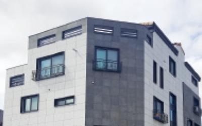 [한경 매물마당] 청담동 명품거리 근생 빌딩 등 17건
