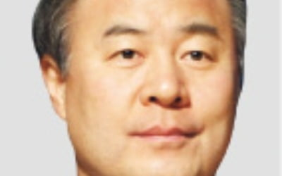 """전영현 삼성SDI 사장 """"4차 산업혁명은 배터리에 기회"""""""