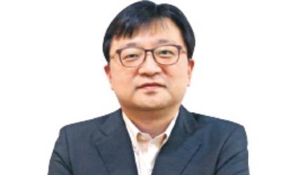 """조준희 유라클 대표 """"인증부터 상품권까지… 블록체인 시대 주도할 것"""""""