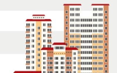 10억~30억 다주택 보유자 종부세 부담 '최대 22%+α' 늘어난다