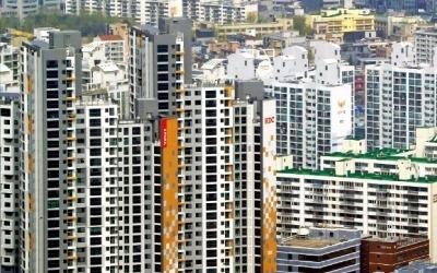 '똘똘한 한 채'에 수요 더 몰려… 강남 아파트 거래 늘고 가격 반등