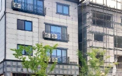 [한경 매물마당] 강남 대로변 코너 빌딩 등 15건