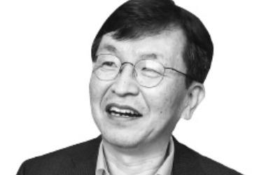 """정지만 금융학회장 """"금융 발전하려면 민간 역할 키워야"""""""