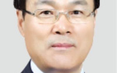 취임도 하기 前… 정치권·시민단체, 포스코 회장 내정자 '흔들기'