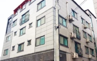 [한경 매물마당] 김천 직지사 드라이브 코스 무인텔 등 17건