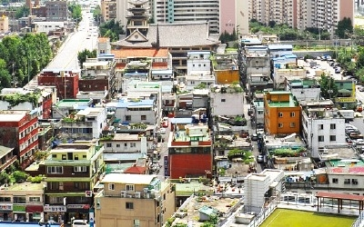 '용산 좌초' 5년… 이촌1구역 재건축 속도낸다
