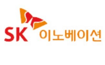 SK이노베이션, 글로벌본드 '흥행'