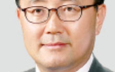 윤갑석 건설생활환경시험연구원장