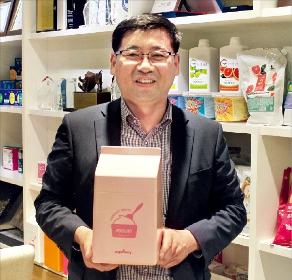 4000권의 책에서 찾은 전략… 휴럼, 400억대 기업으로   경제   한경닷컴