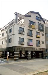 [한경 매물마당] 교대역 빌딩 시세 78%선 급매 등 9건