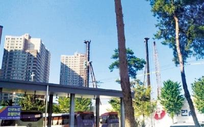 '세컨드 하우스 聖地' 속초… 가격 천차만별인 이유