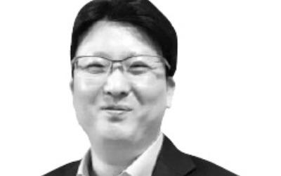 '특수비료 국내 1위 업체' 대유… 남북경협 테마 업고 공모 나서