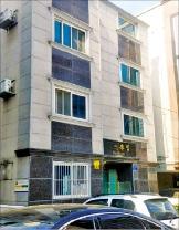 [한경 매물마당] 대전 시청 인근 소액 투자 수익형 원룸 등 6건