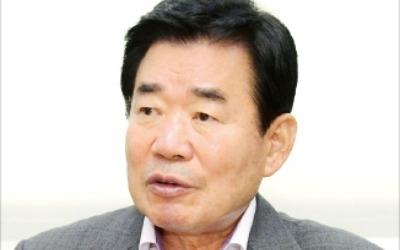 김진표 의원