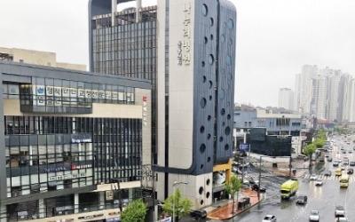 신안산선·월판선·GTX 줄줄이 예고… 수도권 서남부 '교통혁명' 시작