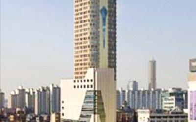 용산역 앞 30층 육군호텔 세운다