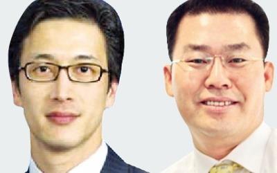 코아시아홀딩스 2대주주 '경영권 전쟁' 선포