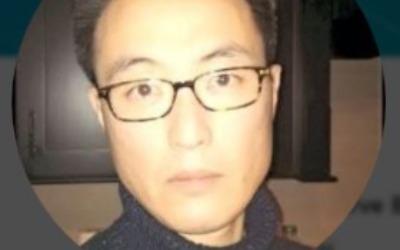 '세계 경제대통령' 파월이 아낀다는 Fed의 한국인