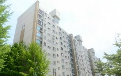 34년차 송파동 '한양2차' 재건축 조합 설립 나서