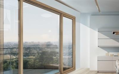 LG하우시스 창호 등 6개 제품 2018 올해의 녹색상품에 선정