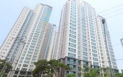 강남·북 아파트값 격차 3.3㎡당 1천13만원…2006년 이후 최대