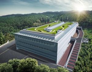 현대자동차, 천안 글로벌 러닝센터 개원