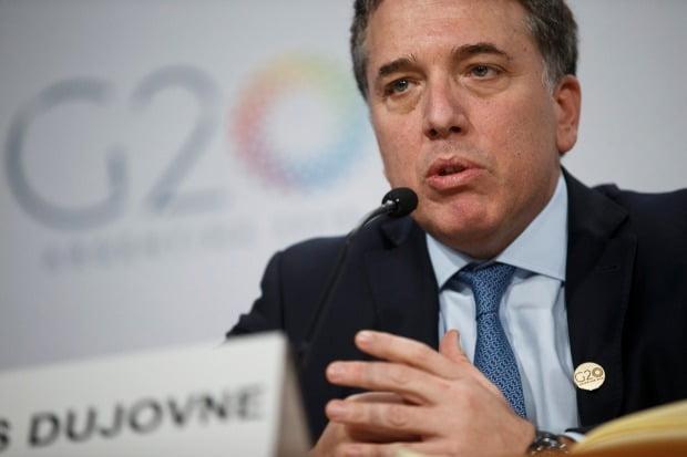 다가온 G20 재무장관회의…가상화폐 '금융자산' 공인 받을까
