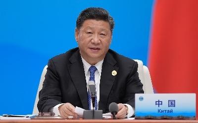 중국 8월 초 베이다이허 회의… '무역전쟁·시진핑 노선' 쟁점