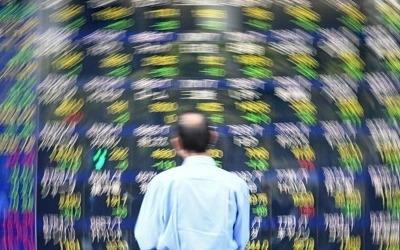 아시아 증시, 무역전쟁 앞두고 약세… 中 선전지수 2.2% 하락