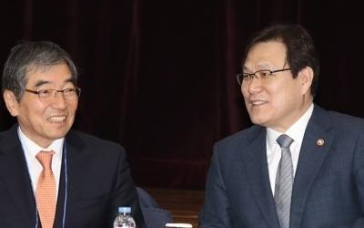 금감원장發 '금융권 노동이사제' 재점화… 종합검사 부활