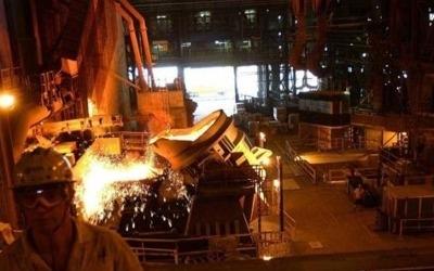 브라질, 미중 무역전쟁에 어부지리… 대미 철강수출 급증