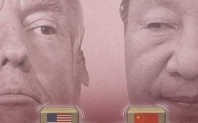 """중국 언론, 미국의 '中보복관세 WTO 제소'에 """"적반하장"""" 맹비난"""