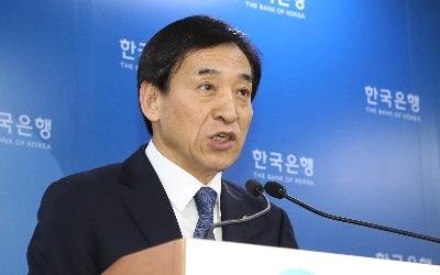 한국은행, 8월 기준금리 또 동결…연 1.50% 유지(상보)